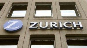 zurich insurance sede legale zurich assume personale in italia e in svizzera richiesto