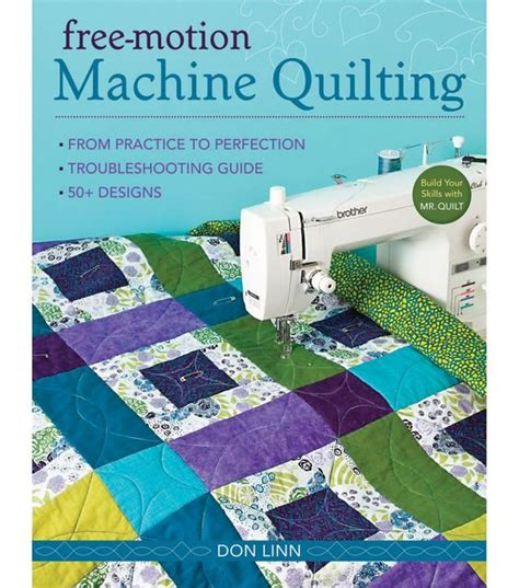 free motion quilting with freezer paper template free motion machine quilting machine quilting quilting