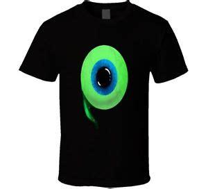 Tshirt Septic Eye septic eye t shirt