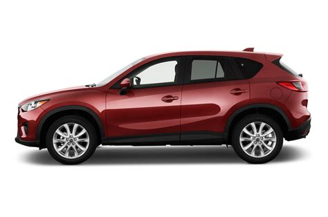 best suv 2014 best suv leases june 2014 html autos post