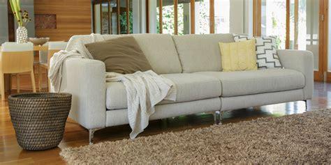 plush leather sofa bed plush leather sofa reviews www energywarden net