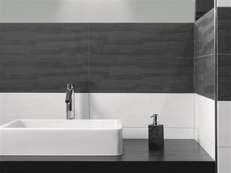 badezimmer anthrazit waschtischunterschrank stehend ikea gispatcher