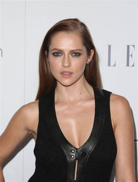 teresa palmer contact teresa palmer teresa palmer still reeling from awful