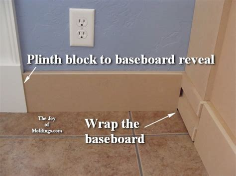Installing Mdf Wainscoting 6 Wainscoting 109 Mdf Diy Baseboard The Of Moldings