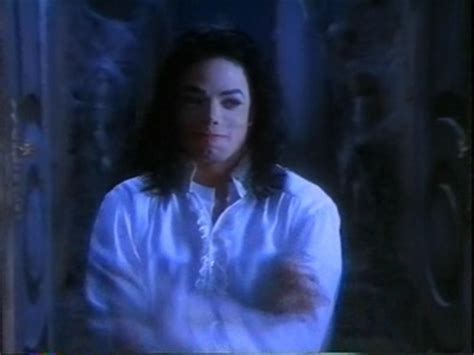 film ghost michael jackson quot ghosts quot was released in the michael jackson s short