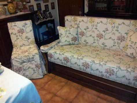 vestiti per sedie foto rifoderato divano con vestito per sedie de d d