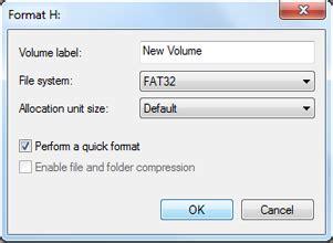 how to format hard disk completely digital forensics lab by stillinger investigations inc