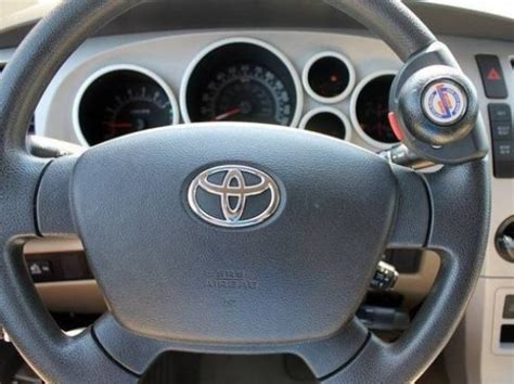 Steering Wheel Spinner Knob Disabled by How To Install Steering Wheel Spinner Knob In 10 Minutes