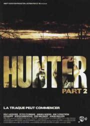 fallout french dvdrip hunter part 2 french dvdrip 2013 en torrent