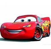 Lightning Mcqueen Cars Movie HD Desktop Wallpaper