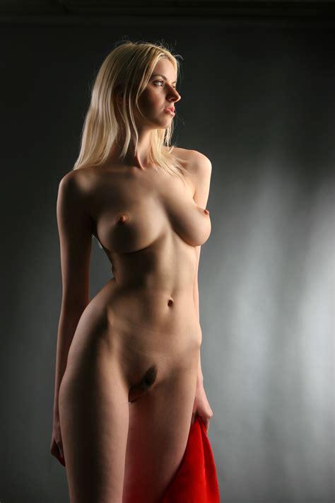 Maya Dmitrieva Porn Pic EPORNER