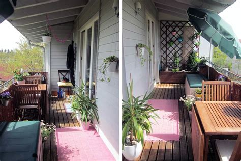 ombrellone terrazzo ombrelloni terrazzo ombrelloni da giardino ombrelloni