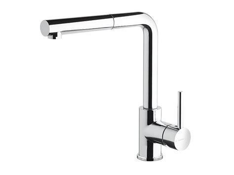 rubinetti newform accessori bagno newform newform miscelatori