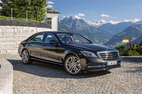 new mercedes car prices new mercedes s class prices specs and release date