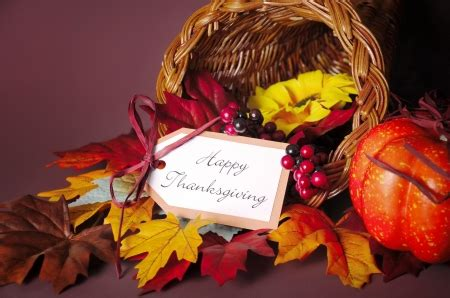 abstract thanksgiving wallpaper happy thanksgiving other abstract background
