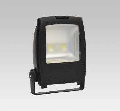 floodlights & outdoor lights haneco lighting