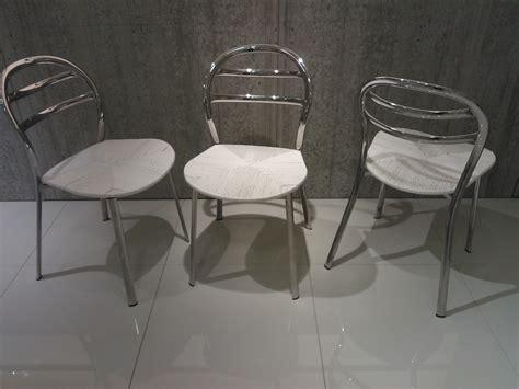 sedie calligaris outlet sedie calligaris outlet sedie a prezzi scontati