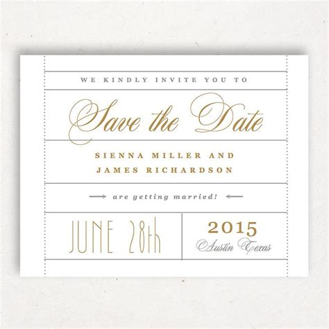 einladung printable save the date template 2399491