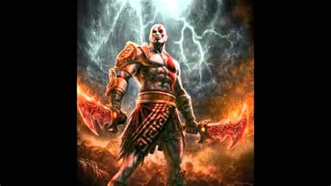 film de god of war mon film de god of war youtube