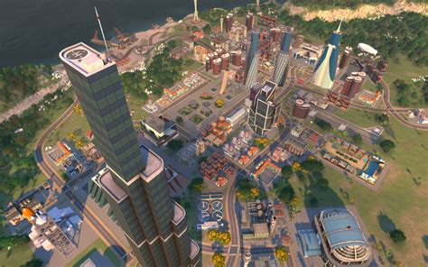 Download Free Full Version Building Games | tropico 4 free download full version game crack pc