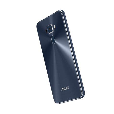 Asus Zenfone 3 Ze552kl Ram 4gb 64gb Grs Resmi 1 Thn Buy 1 1 asus zenfone 3 64 gb dual sim ze552kl prophone
