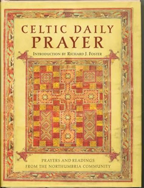 daily prayer with the corrymeela community books 1000 images about celtic spirituality on