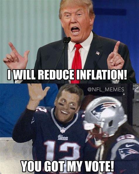 Funny Patriots Memes - 12 pinteres