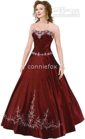christmas themed dresses what color wedding dress for a christmas theme weddingbee