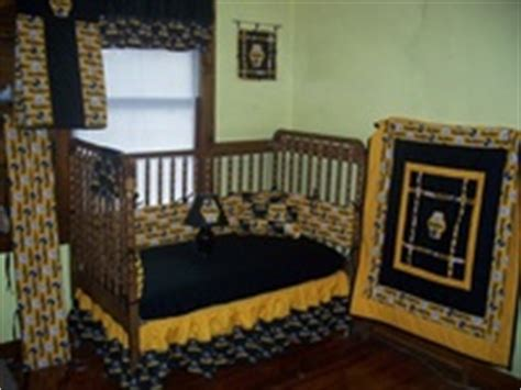 steelers crib bedding 17 best images about steelers baby on crib