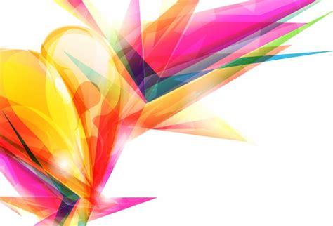 art background design abstract design vector art background free vector