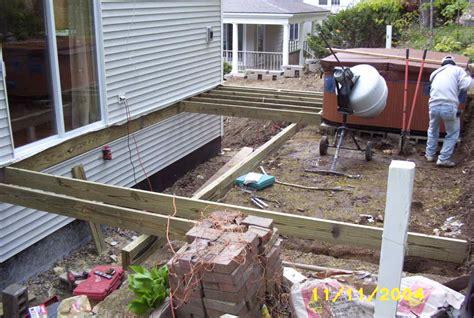 Darien Plumbing And Heating by Flooring Fairfield Darien Norwalk Greenwich