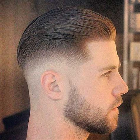haircut story male 1642 best men s hair images on pinterest hair cut