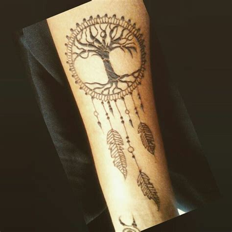 henna tattoo ideas dreamcatcher 44 best catcher henna images on