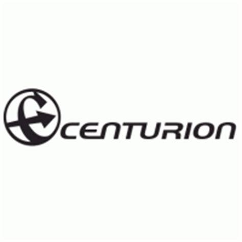 centurion boats logo vector centurion boats brands of the world download vector