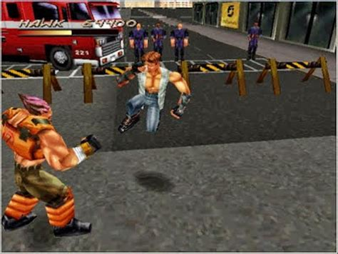 full version action games free download fighting force pc game free download full version full
