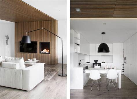 imagenes de apartamentos minimalistas apartamentos decorados minimalistas dica rapida