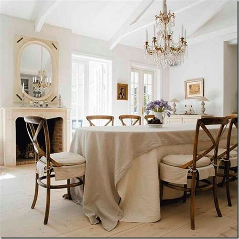 Farmhouse Dining Room Paint Ideas 1000 Ideas About Dining Rooms On