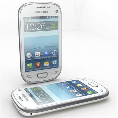 Themes For Samsung Rex 90 S5292 | سعر ومواصفات هاتف samsung rex 90 s5292