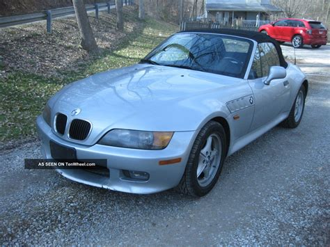 free car manuals to download 1999 bmw m3 on board diagnostic system 1999 bmw z3 engine 1999 free engine image for user manual download