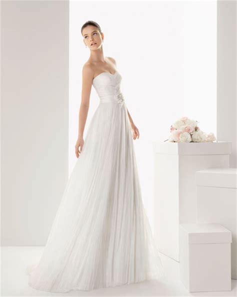 imagenes vestidos de novia rosa clara vestidos de novias rosa clara mejores vestidos de novia