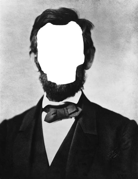 what is lincoln known for what was abe lincoln known for lobojo s den the non