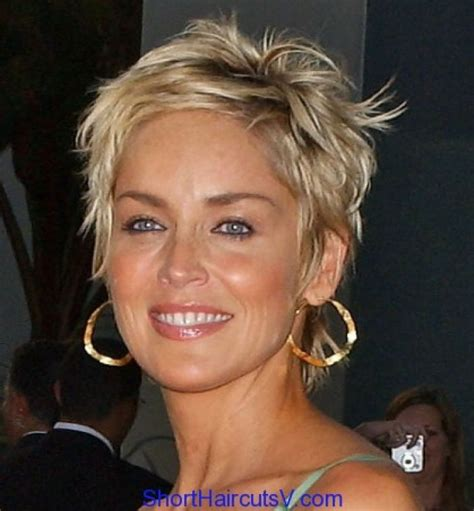 over 60 shaggy hairstlyes short hairstyles for women over 60 short shaggy haircuts