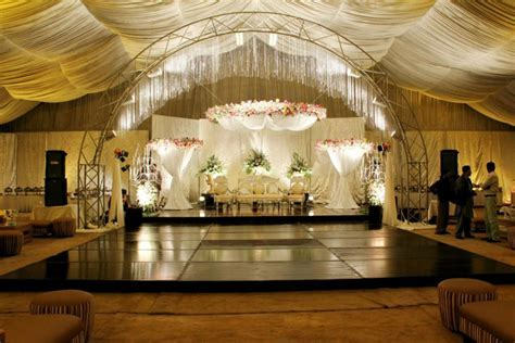 Top 4 Wedding Planner In Pakistan   Wedding Pakistani