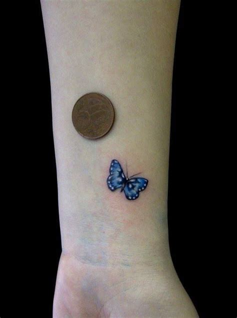 small butterfly tattoos for women 25 best small butterfly ideas on tiny