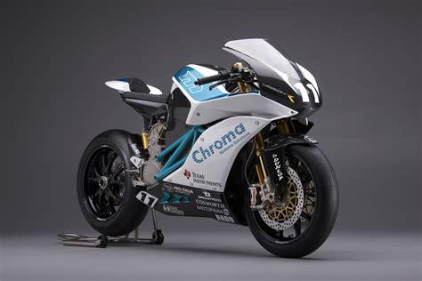 racing biker fabricaciop race bike