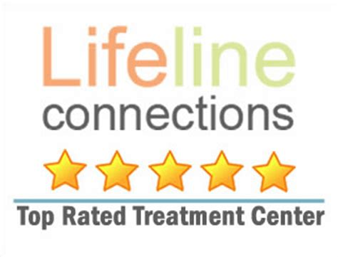 Lifeline Connections Detox Vancouver Wa by Lifeline Connections Rehab Portland Vancouver Wa