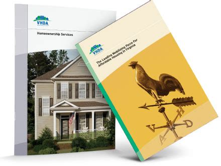 virginia housing development authority bltdesign a richmond va design firm specializing in print design and web design
