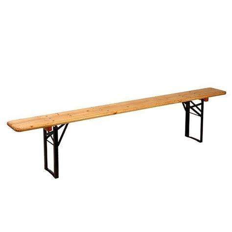 Table Et Banc Pliant Castorama by Cheap Banc Pliant En Bois With Table Et Banc Pliant Pas Cher