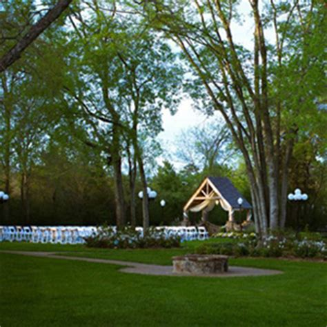 Wedding Venues Longview Tx by Barn Weddings And Reception Venues East Longview