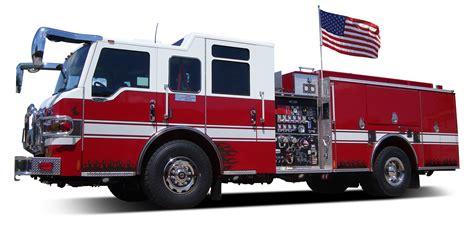 Cfire Trucker june 2012 flag works america